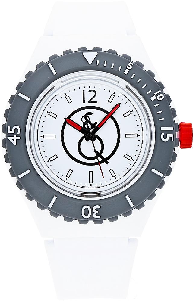 QQ RP04-006 - zegarek męski