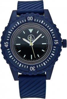 QQ RP06-004 - zegarek męski