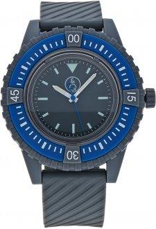 QQ RP06-006 - zegarek męski