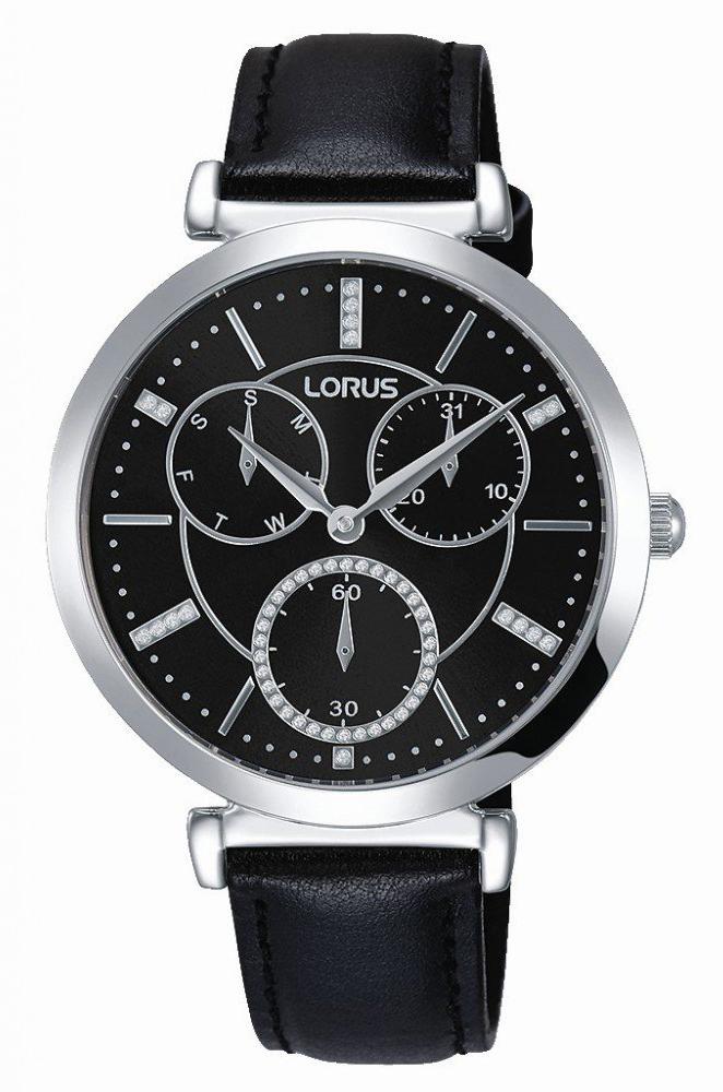 Lorus RP509AX8 - zegarek damski