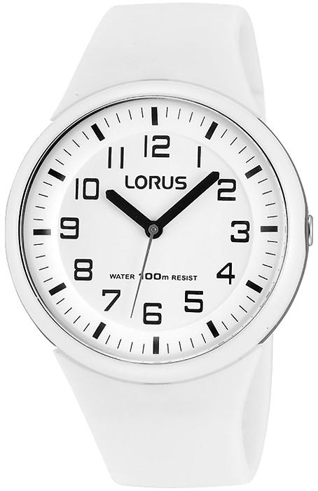 Lorus RRX53DX9 - zegarek damski