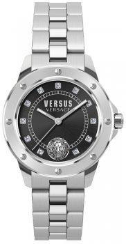 Zegarek damski Versus Versace S28020017