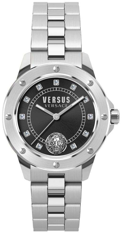 Versus Versace S28020017 - zegarek damski