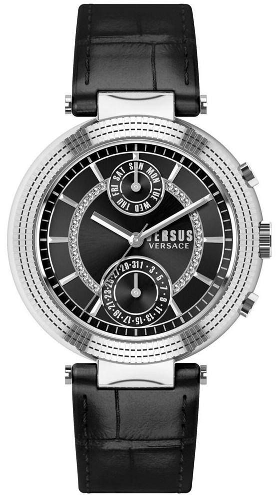 Versus Versace S79020017 - zegarek damski