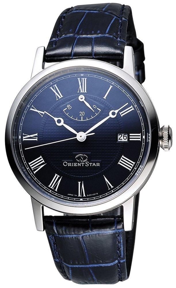 Orient Star SEL09003D0 - zegarek męski