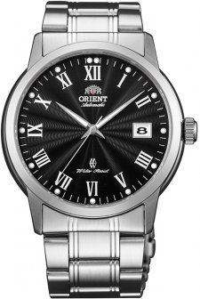 Zegarek zegarek męski Orient SER1T002B0