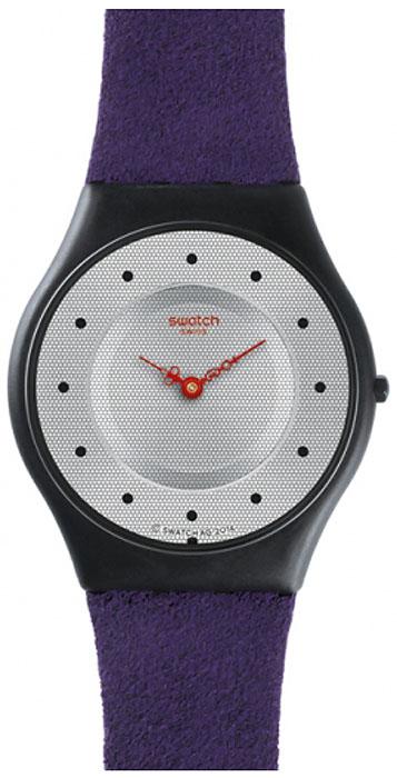 Swatch SFB144 - zegarek damski