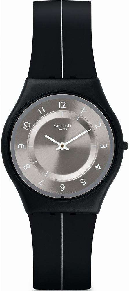 Swatch SFB145 - zegarek unisex