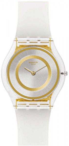 Swatch SFE105 - zegarek damski