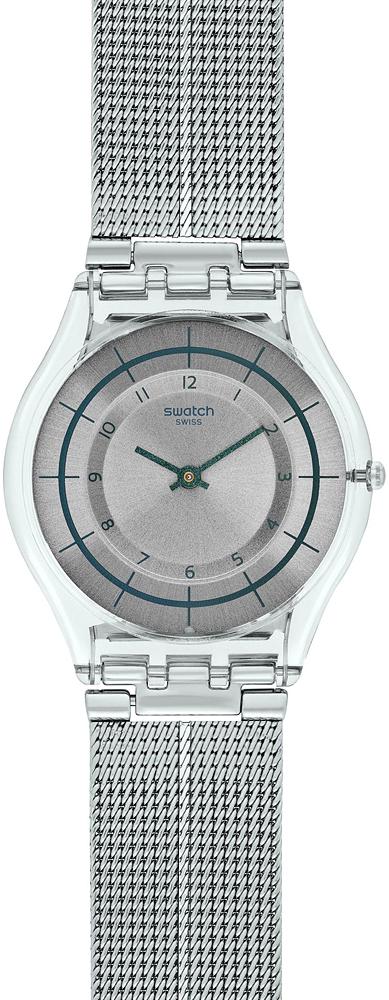 Swatch SFE109M - zegarek damski