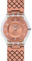 Zegarek Swatch  SFE110GB