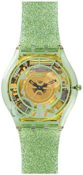 Zegarek damski Swatch SFG106