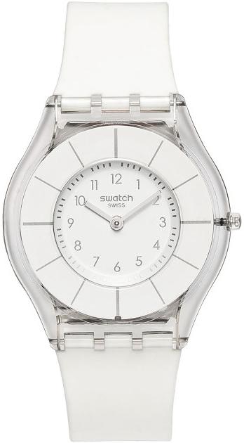 Swatch SFK360 - zegarek damski