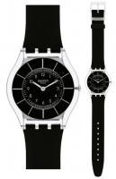 Zegarek Swatch  SFK361