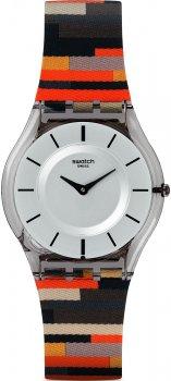 Zegarek damski Swatch SFM133