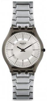 Zegarek damski Swatch SFM134G