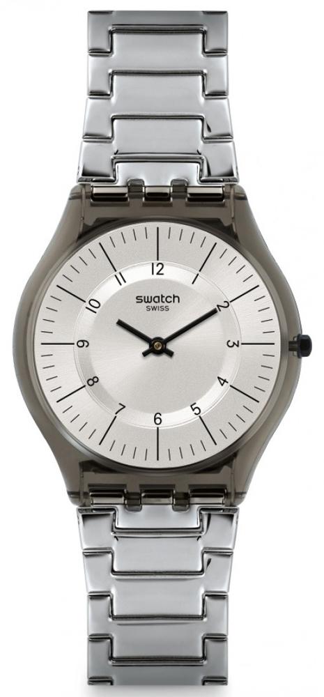 Swatch SFM134G - zegarek damski