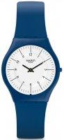 Zegarek Swatch  SFN124
