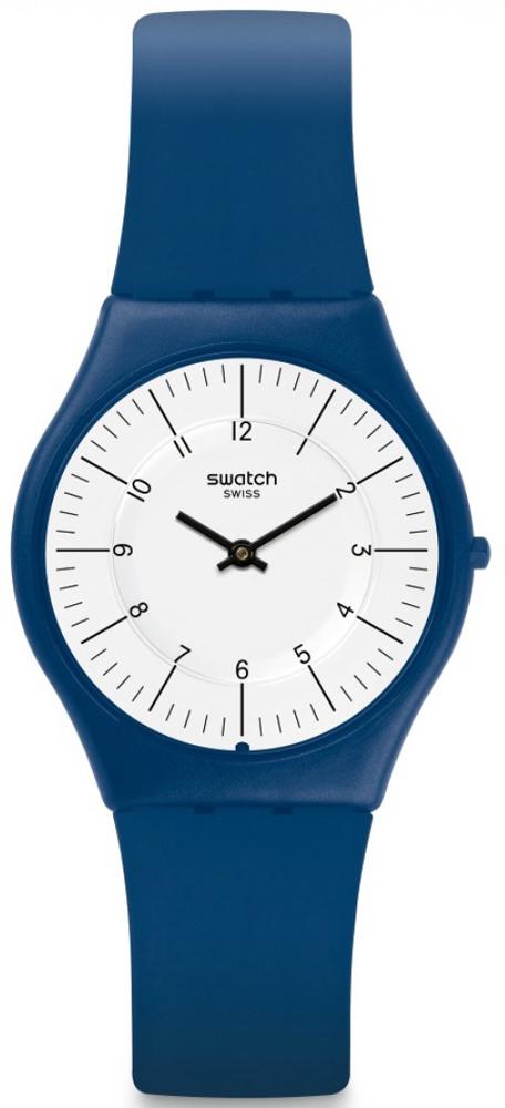 Swatch SFN124 - zegarek damski