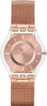 Swatch SFP115M - zegarek damski