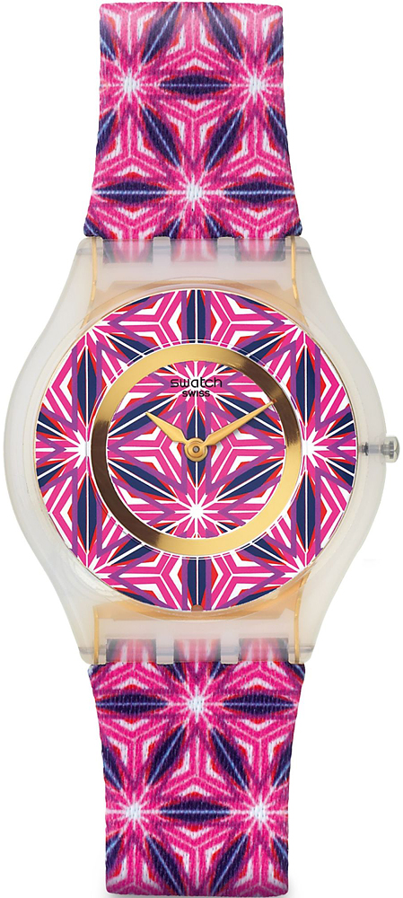 Swatch SFW108 - zegarek damski