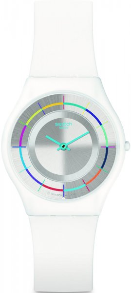 Swatch SFW109 - zegarek damski