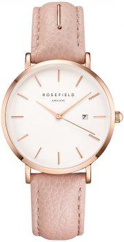 Rosefield SIBE-I81 - zegarek damski