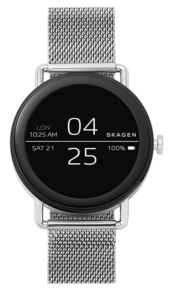 Skagen SKT5000 - zegarek męski