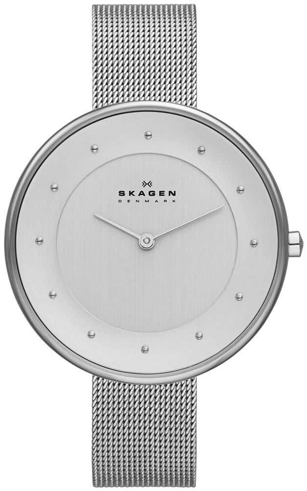 Skagen SKW2140 - zegarek damski