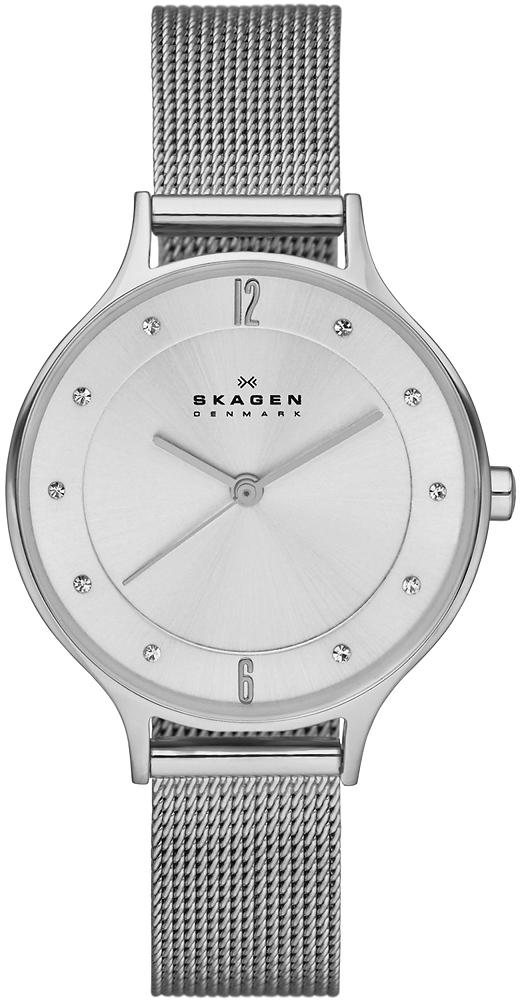 Skagen SKW2149 - zegarek damski