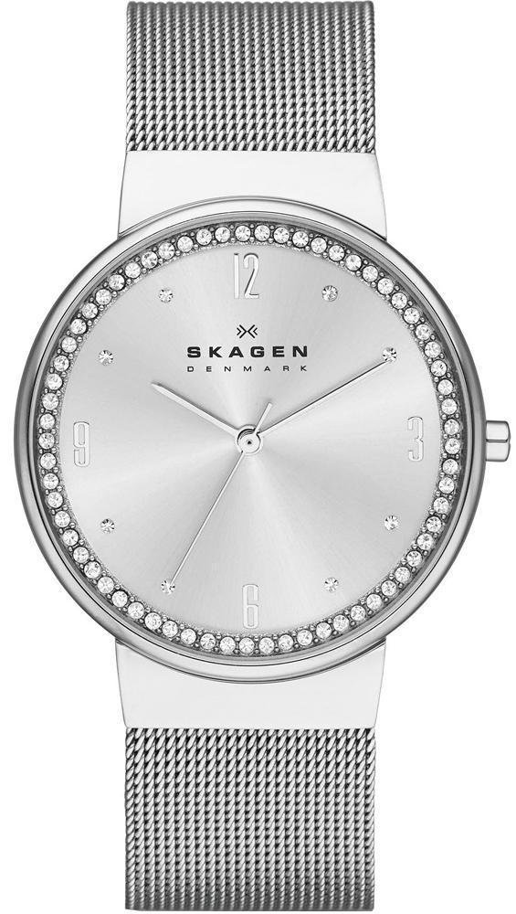 Skagen SKW2152 - zegarek damski
