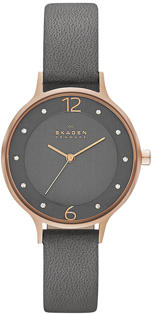 Skagen SKW2267 - zegarek damski