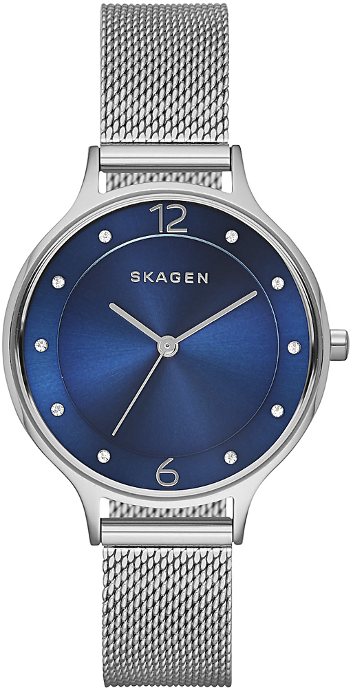Skagen SKW2307 - zegarek damski