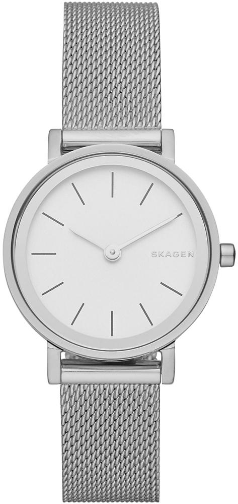 Skagen SKW2441 - zegarek damski