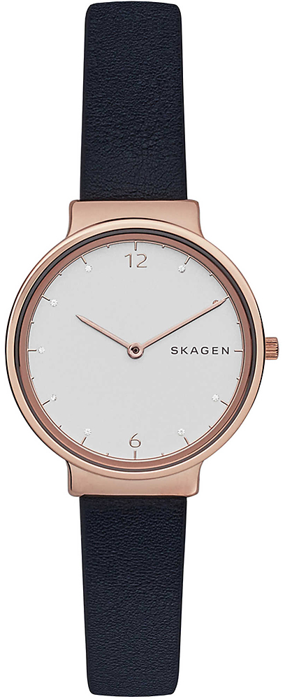 Skagen SKW2608 - zegarek damski