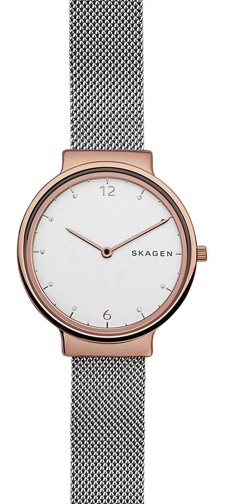 Skagen SKW2616 - zegarek damski