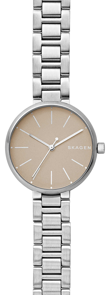 Skagen SKW2647 - zegarek damski