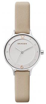 Skagen SKW2648-POWYSTAWOWY - zegarek damski