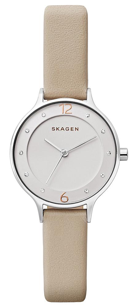 Skagen SKW2648 - zegarek damski
