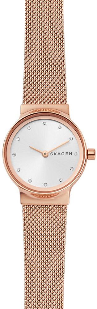 Skagen SKW2665 - zegarek damski