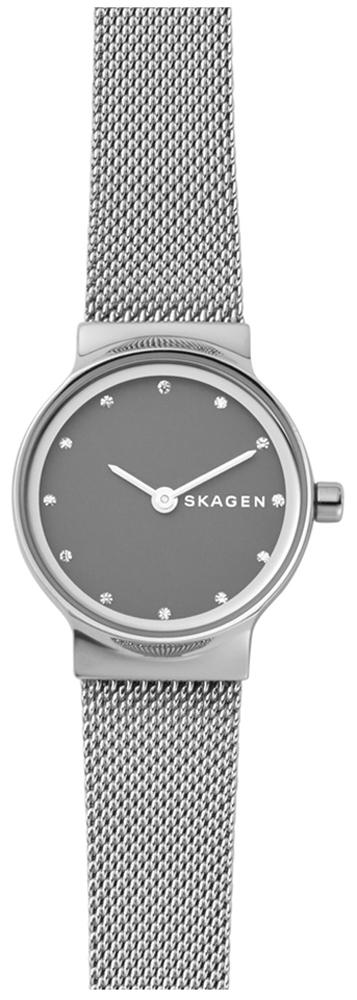 Skagen SKW2667 - zegarek damski