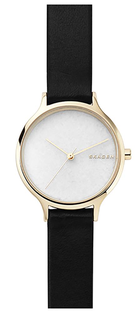 Skagen SKW2671 - zegarek damski