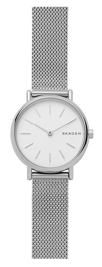 Skagen SKW2692 - zegarek damski