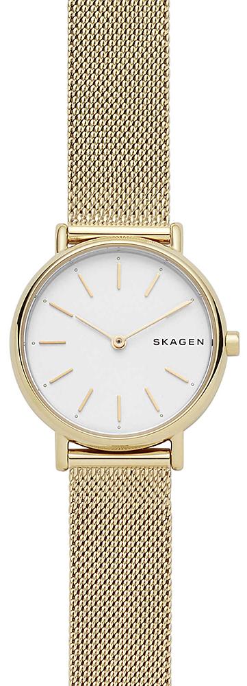 Skagen SKW2693 - zegarek damski