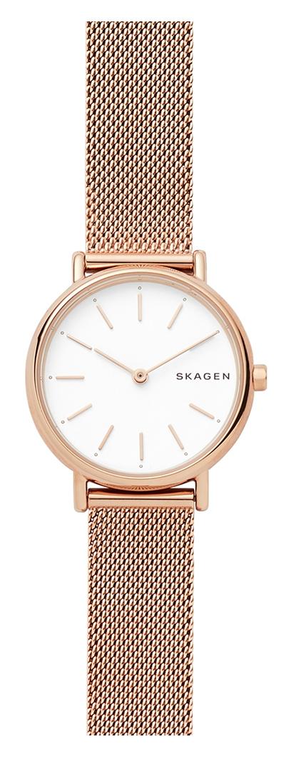 Skagen SKW2694 - zegarek damski