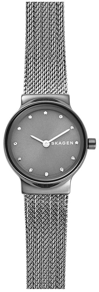 Skagen SKW2700 - zegarek damski