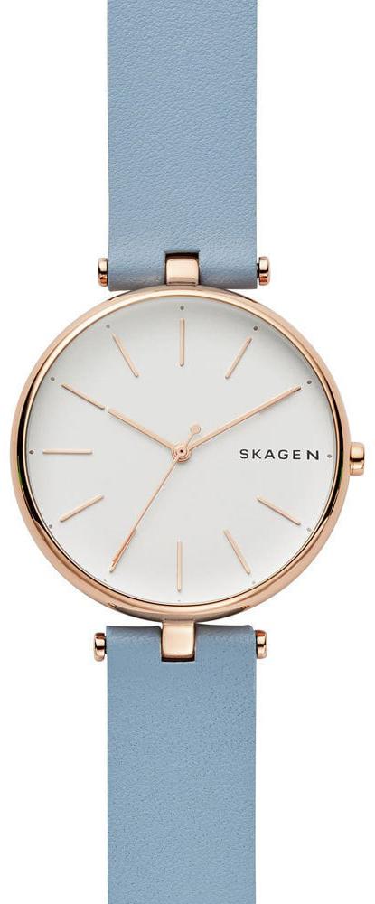 Skagen SKW2711 - zegarek damski