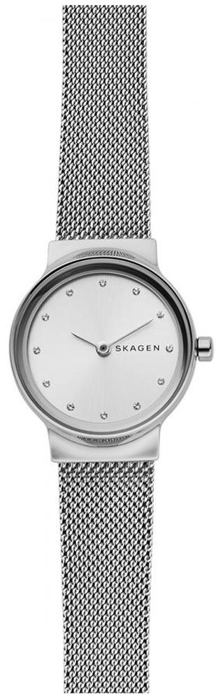 Skagen SKW2715 - zegarek damski