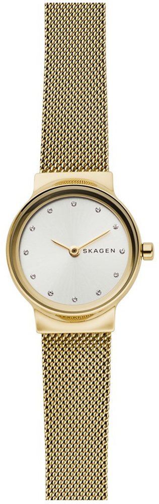 Skagen SKW2717 - zegarek damski