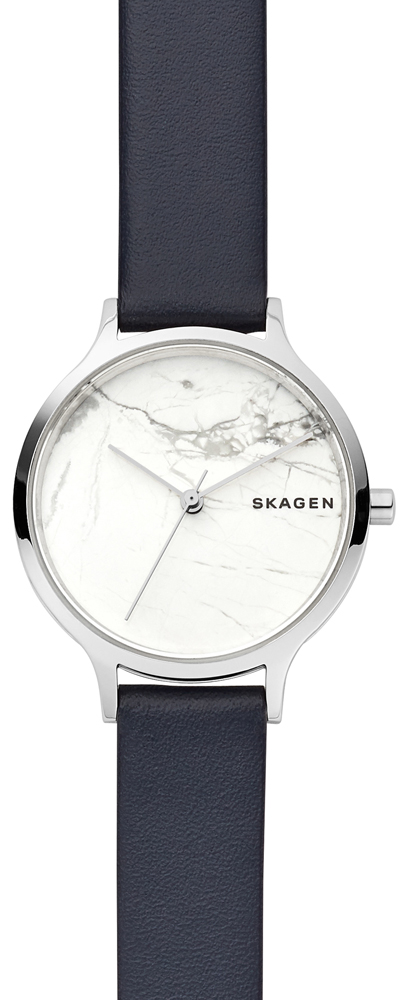 Skagen SKW2719 - zegarek damski